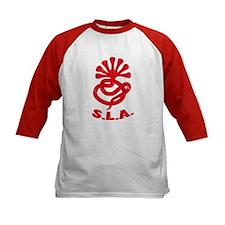 Symbionese Liberation Army (SLA) Tee