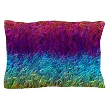 Gail 13 Pillow Case
