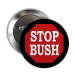 Stop Bush Button