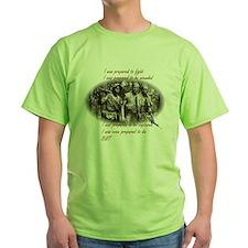 Cute Vietnam veterans T-Shirt