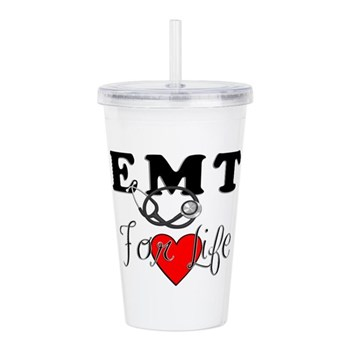 EMT Logo Gift Ideas