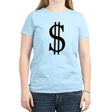 Dolla Dolla Bill T-Shirt