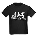 EVOLUTION Soccer T