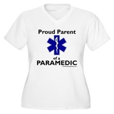 Unique Medical T-Shirt