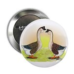 African Geese2 Button