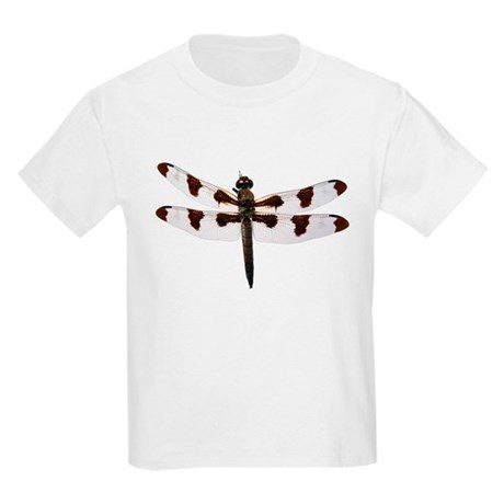 Dragonfly 2 Kids T-Shirt