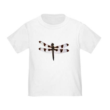 Dragonfly 2 Infant T-Shirt