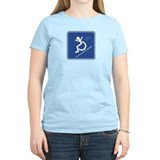 Wheelchair Whee! T-Shirt