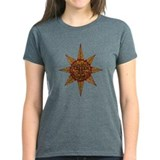 Weaver's Sun (Tee)