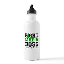 Gastroparesis Fight Water Bottle
