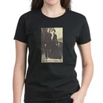 Etta and Sundance Women's Dark T-Shirt