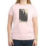 Etta and Sundance Women's Light T-Shirt