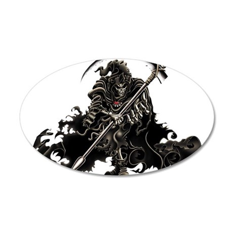 ff Wall Decal