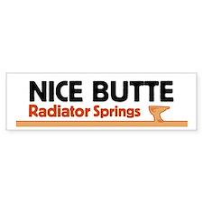 Nice Butte
