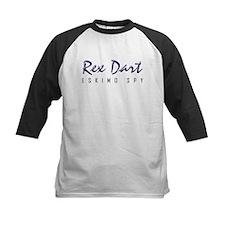 Rex Dart Tee