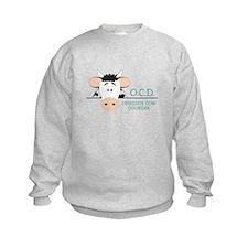 O.C.D. Sweatshirt
