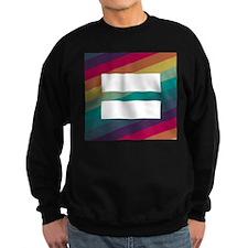 Marriage Equality Sweatshirt