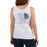 Inspire solutions Women's Tank Top