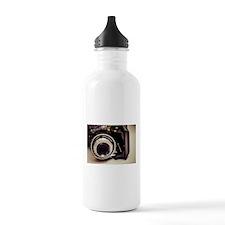 Photography / Fotografie Water Bottle