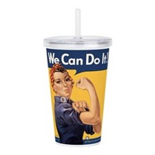 we-can-do-it-rosie_10-333x18h.jpg Acrylic Double-w