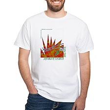 Cute Mainstream christian Shirt