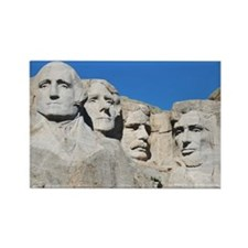 Mt. Rushmore Magnets