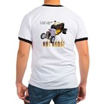 Hot Rod Ringer T