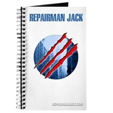 RJ Logo Journal