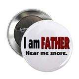I am Father Button