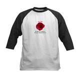Veterans Valor Tee