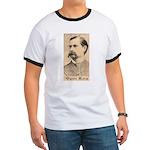 Wyatt Earp Ringer T