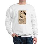 Wyatt Earp Sweatshirt