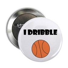 I DRIBBLE Button