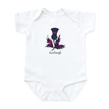 Thistle - Roxburgh dist. Infant Bodysuit