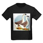 Goose and Gander Kids Dark T-Shirt