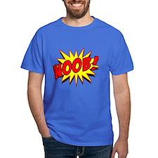 Noob! T-Shirt