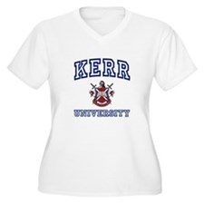 Cute Senior graduation T-Shirt