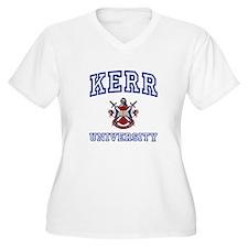 Unique College graduate T-Shirt