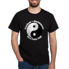 Cute Taiji T-Shirt