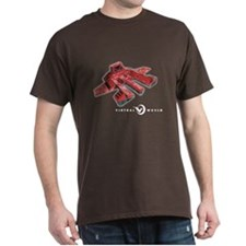 Red VTV T-Shirt