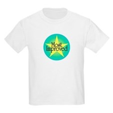 Cute Dance students T-Shirt