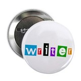Writer Button
