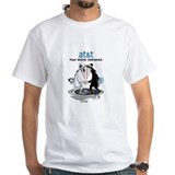 at&amp;t nsa Shirt