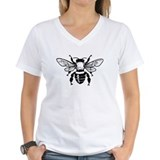 Honey Bee Shirt