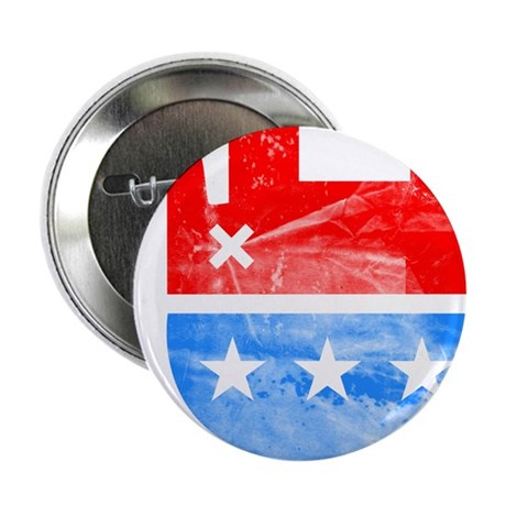 Unhappy Republican Elephant Buttons (100 pack)