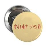 "Paint Job 2.25"" Button (10 pack)"