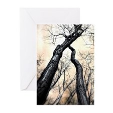 """""""Union"""" Greeting Cards (Pk of 10)"""
