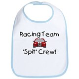 Racing Team Bib