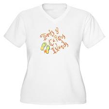 Turks and Caicos T-Shirt