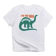 Unique Baby 2012 Infant T-Shirt